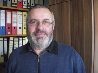 Ernst-Dieter Diehl
