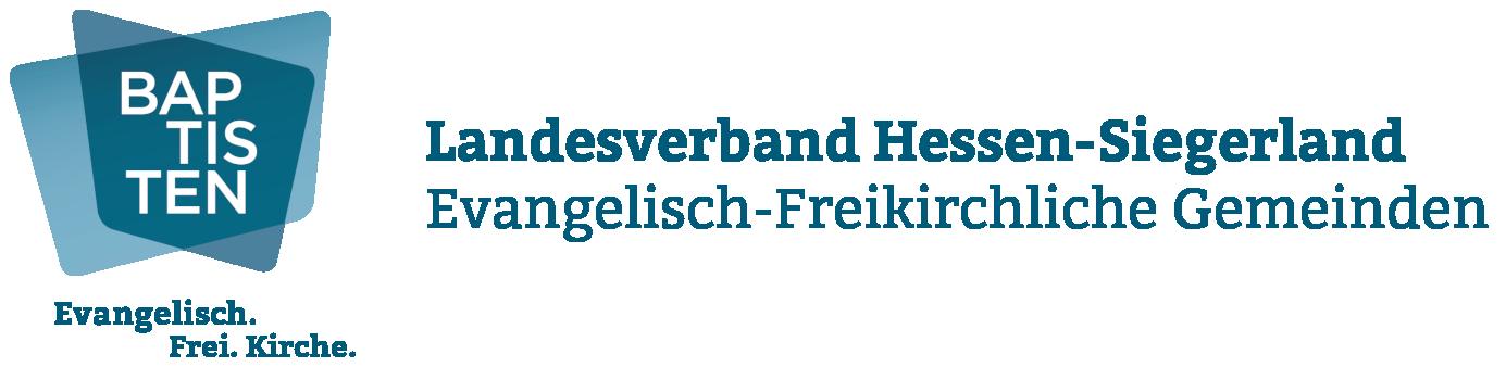 Landesverband Hessen-Siegerland